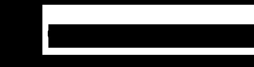 Charlottenlundgruppe