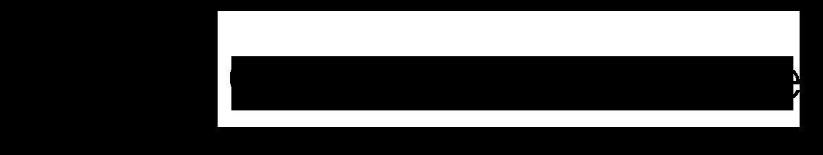 Charlottenlund Gruppe