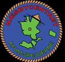 neasbycenteret-logo